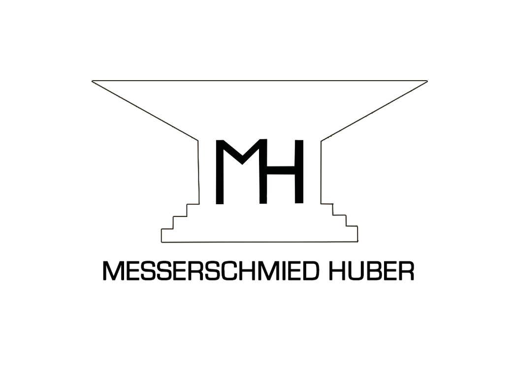 Messerschmied Martin Huber<span>.</span>
