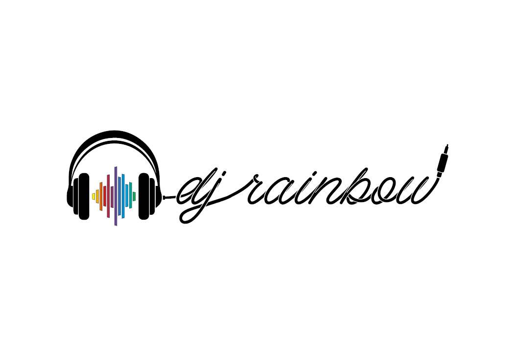 DJ Rainbow<span>.</span>
